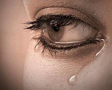 Чем опасна жалость к себе и как перестать себя жалеть?