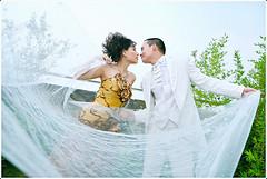 Невезучие дни для свадеб. Астрологический подход