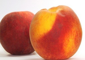 Как правильно мыть фрукты?