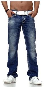 Десять причин того, что джинсы вредны для здоровья