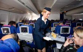 Проблемы авиакомпаний, которые касаются всех пассажиров