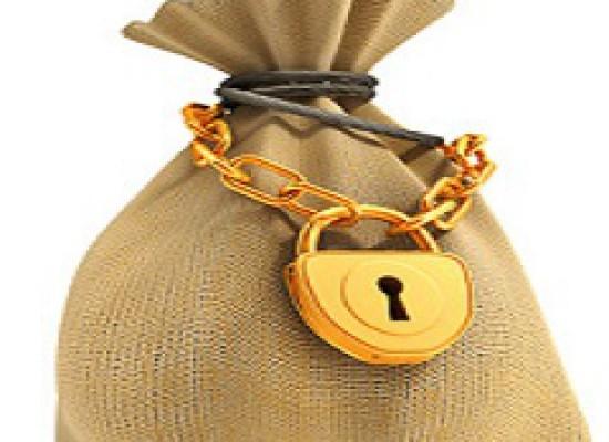 «Денежная сумка». Ритуал для привлечения денег