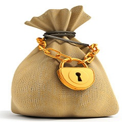 «Денежная сумка». Ритуал на привлечения денег