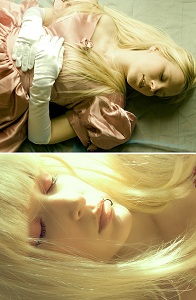 Почему нельзя фотографировать спящих людей?