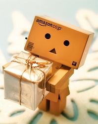 Как правильно выбирать и вручать подарки? Основные ошибки