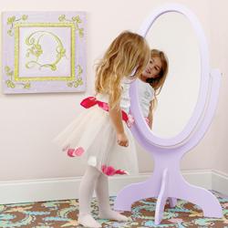 Как обустроить детскую комнату? Основные ошибки
