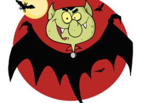 17 простых способов защититься от энергетического вампира