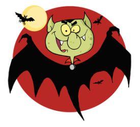 Энергетические вампиры - как распознать и защититься?