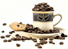 Почему кофе для похудения может быть опасен?