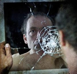 Суеверия зеркал. Как избежать невезения?