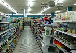 Как сэкономить в супермаркете? Часть первая