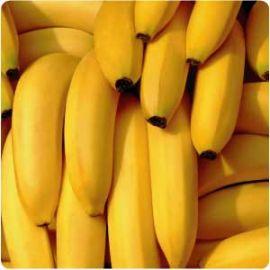 Бананы! Вот что страшно!