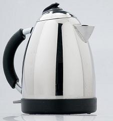 Как правильно выбрать электрический чайник? Основные ошибки