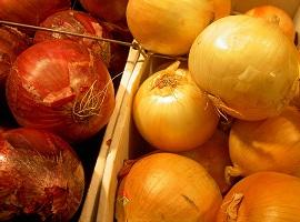 Как сохранить урожай лука? Основные ошибки