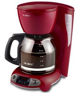 Как выбрать кофеварку? Основные ошибки