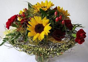 Как сохранить срезанные цветы? Основные ошибки