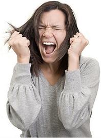 Восемь советов для успешной работы с жалобами клиентов