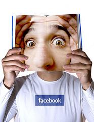 В Фейсбуке нашли новую уязвимость