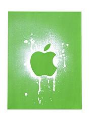 Для компьютеров Apple появился вид мошенничества, ранее применявшийся только в Windows-устройствах