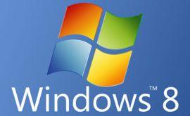 Провал Windows 8, популярность оказалась ниже, чем у Vista