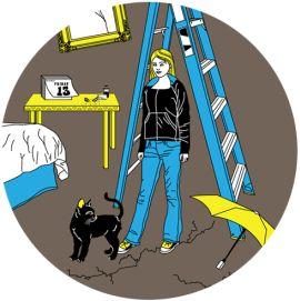 Как оградить себя от дурного влияния плохих пример и суеверий?