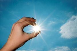 Солнечный (ультрафиолетовый) ожог сетчатки глаз, снежная слепота