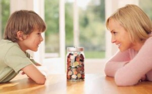 Проблемы материнского капитала