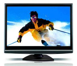 Как выбрать ЖК-телевизор? Основные ошибки