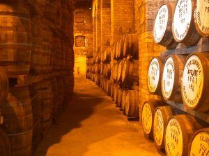 Как выбрать виски? Основные ошибки