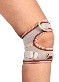 детский бандаж на колено
