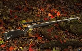 Трагическое невезение охотника