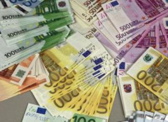 Как правильно выполнить обмен валюты в Болгарии, чтобы не пропасть впросак?