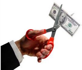Как правильно оформлять депозит? Основные ошибки