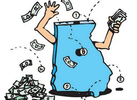 Как привлечь удачу в лотерее?