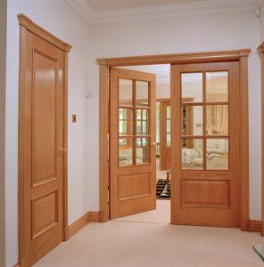 Типичные ошибки при выборе и покупке дверей