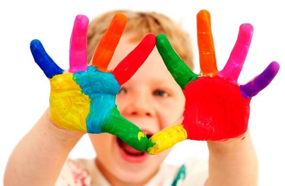 61 позитивная фраза, которую вы должны обязательно сказть своему ребенку
