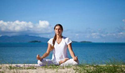 5 основных мыслей, разрушающих правильные привычки
