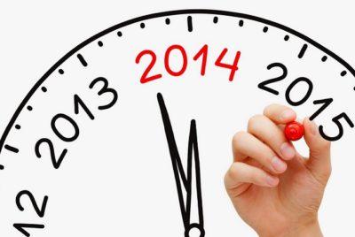 Как в новом году выполнить задуманное?