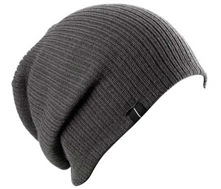 лыжная шапочка для мужчин