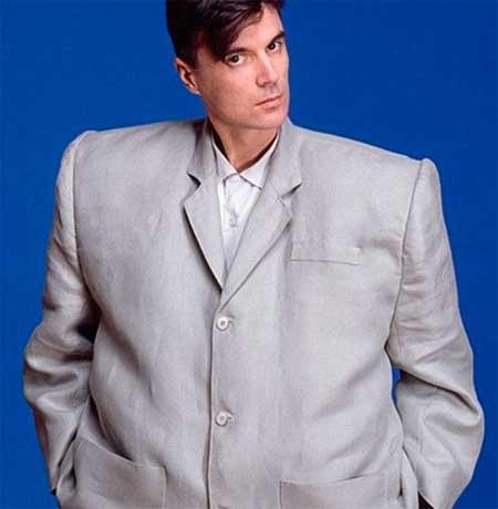 мужской пиджак сшитый не о размеру
