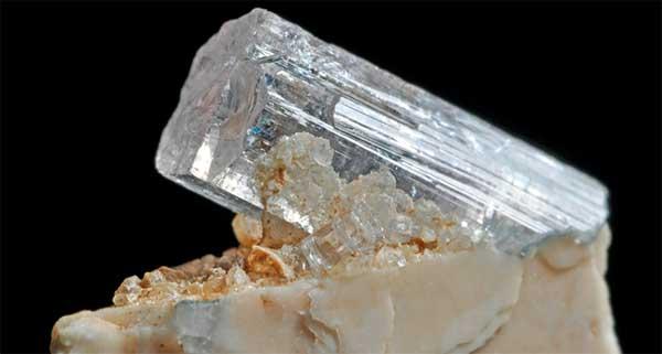 архроит