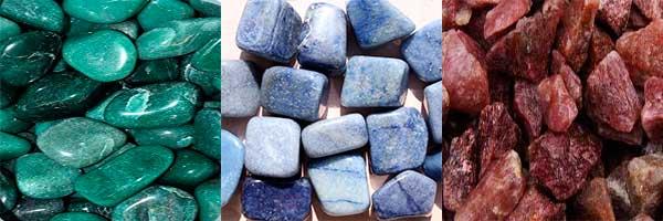 Магические свойства авантюрина, кому подходит этот камень по Зодиаку и другим особенностям личности