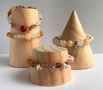 Магические свойства камня топаза разных цветов, кому подходит этот минерал?