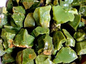 Разные виды камня опал: их магические свойства, кому подходят по знакам Зодиака и другим причинам