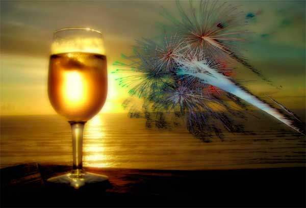 Как правильно загадывать желание на Новый год: самые эффективные способы