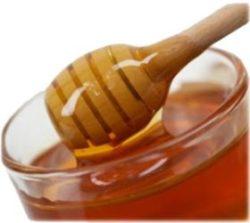 Как выбрать мед? Основные ошибки
