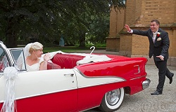 Невезучие дни для свадеб. Лунный календарь