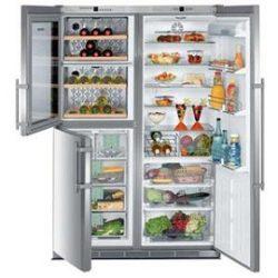 Как правильно выбрать холодильник? Основные ошибки