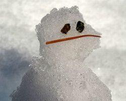 16 января – самый несчастливый день 2012 года