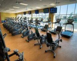 Как сэкономить на посещении фитнес-центров?